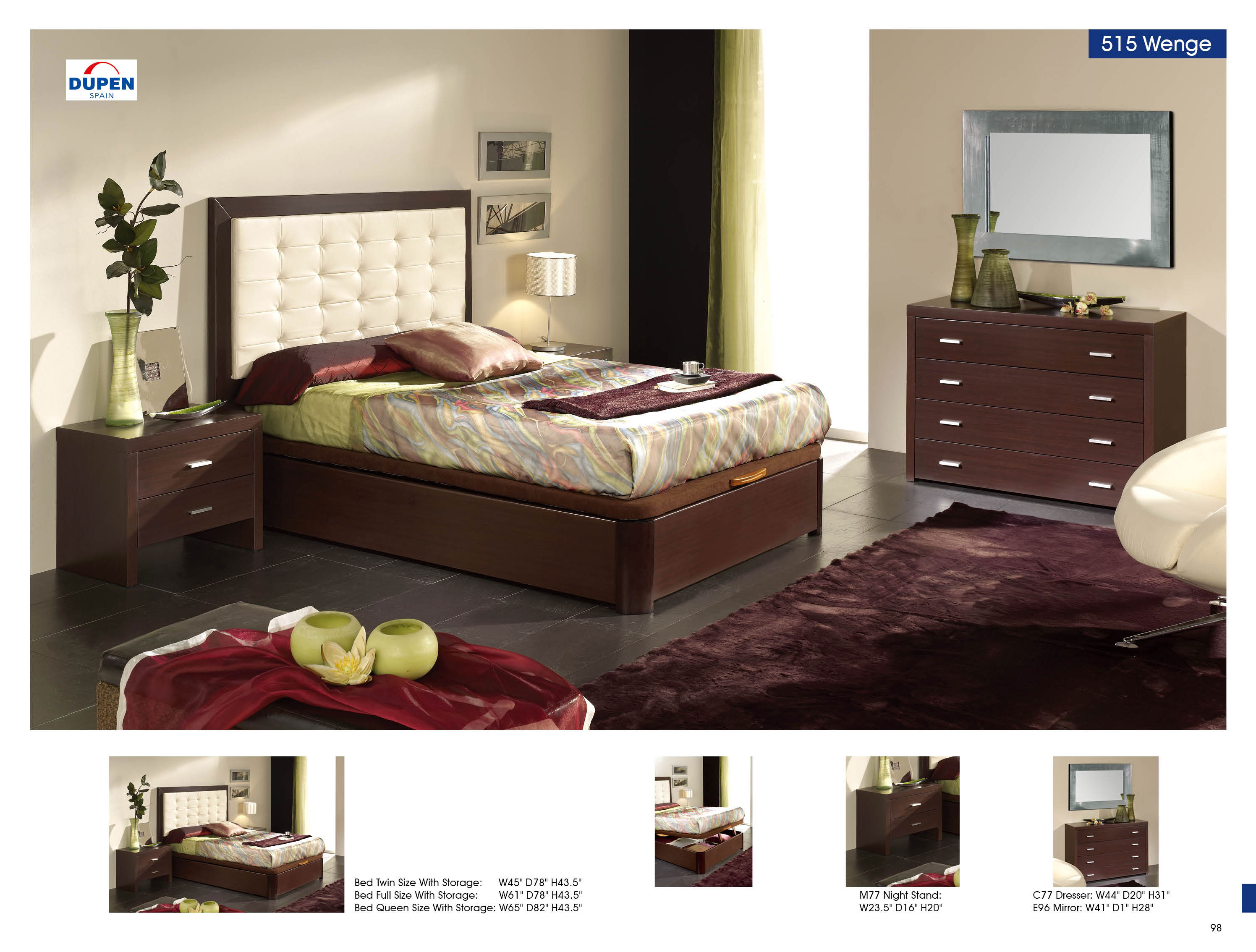 sets new jersey furniture nj on with hd resolution pixels living
