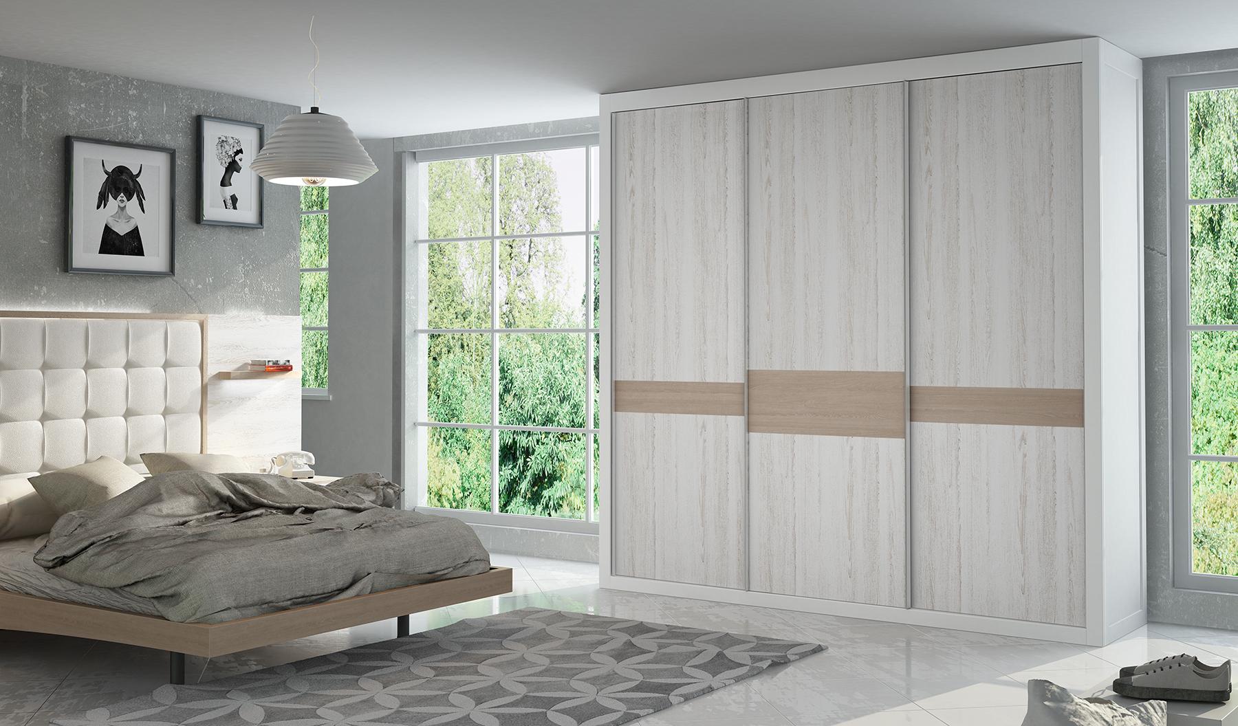 . Fenicia ARMARIOS WARDROBE  Fenicia Modern Bedroom Sets  Spain  Brands