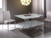 Collections Linea Hall Units, Italy Table Model DT258