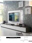Brands Fenicia Wall Units, Spain Fenicia Wall Unit Salon 15 F