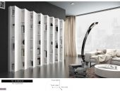 Brands Fenicia Wall Units, Spain Fenicia Wall Unit Shelf 28