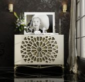 Brands FRANCO AZKARY SIDEBOARDS, SPAIN A05