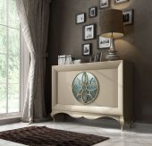 Brands FRANCO AZKARY SIDEBOARDS, SPAIN A15
