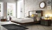 Brands Fenicia Modern Bedroom Sets, Spain Fenicia Composition 15 / comp 602