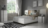 Brands Fenicia Modern Bedroom Sets, Spain Fenicia Composition 16/ comp 602