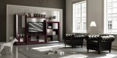 Brands Kora Dining and Wall Units, Spain KORA 16