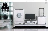 Brands Franco Serik  Wall Unit Collection, Spain SERIK 05
