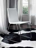 Brands Unico Tables and Chairs, Italy ASPEN CHAIRS