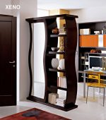 Collections Linea Hall Units, Italy Xeno Room Divider Composition W